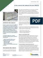 Product-Leaflet-Spanish-Wellhead-control.pdf