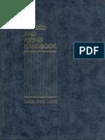 346138621-Pipe-Fitting-and-Piping-Handbook-pdf.pdf