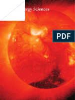 FusionStrategicPlan.pdf