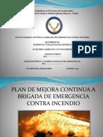 ejemplo5.pptx