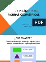 Área y perímetro de figuras geométricas.pptx