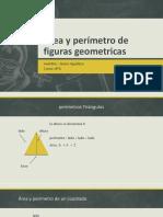 Fichas 01-10