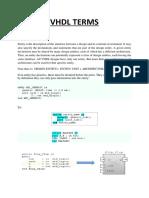 VHDL.docx