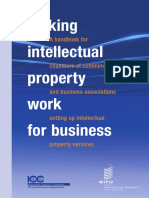 BUSINESS PYMES.pdf