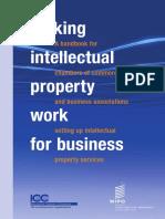 BUSINESS PYMES.pdf