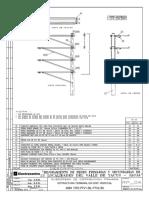 PTV2-3N.pdf