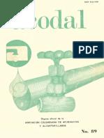 Tratamiento para la remoción de As en aguas con alto contenido de Mg.pdf