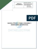 manualdemantenimiento-140916110418-phpapp02