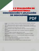 ANÁLISIS Y EVALUACIÓN DE AGROECOSISTEMAS.pptx