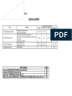 TD4-2018.2 Unidad 01 - Guia de La Unidad