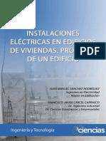 Dialnet-InstalacionesElectricasEnEdificiosDeViviendas