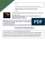 RoutledgeHandbooks-9780203074251-chapter3