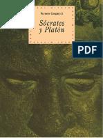 Rodolfo Mondolfo - Heraclito Textos y Problemas de Su Interpretacion