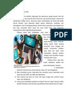 Materi Peluang Usaha.pdf