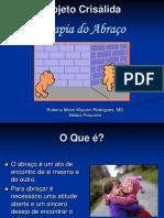 terapiadoabrao-120920155443-phpapp02