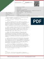 DTO-511 EXENTO_24-MAY-1997.pdf