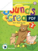 Sounds_Great_2_-_Short_Vowel_Sounds_Book.pdf