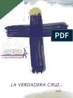 Cruz o poste - Anagnosis.pdf