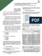 2) NR10-pieplanilhas.pdf
