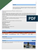 ofertaCHR.pdf
