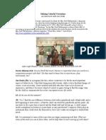 jon_deak_interview_vyc.pdf