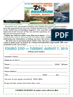 toledo zoo order form final web
