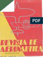 raa_001.pdf