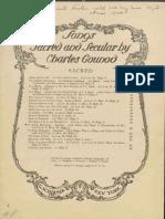 O,divine redeemer (soprano o tenor).pdf
