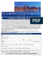 2018 chicago trip order form for web