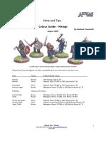 FarnworthColoursVikings.pdf
