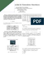 Curvas_de_Capacidad_de_Generadores_Sincr.pdf