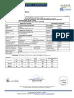 64 H INFO 37873.pdf