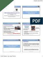 manual de compactacion