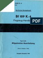 Bf 109 K-4 Teil 9A.pdf