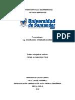 Juan Gonzalez Retroalimentacion