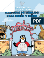 02 MANIOBRA DE HEIMLICH PAR BEBÉS Y NIÑOS.pdf