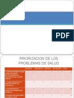 ASIS COMITE LOCAL DE SALUD.pptx