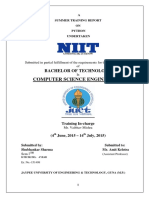 Summer-training-Report2018.pdf