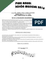 2. Cuadernillo Sila_bico- Alfabe_tico