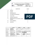 procedimiento_montaje_aeroenfriadores