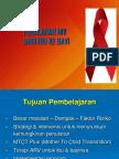 PERTEMUAN 9 HIV.ppt