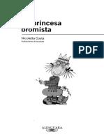 La_Princesa_Bromista.pdf