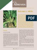 ENCICLOPEDIA ALIMENTOS.pdf