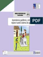 manual_de_capacitacion_a_jass_modulo_05.pdf