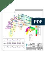 Diseño Final Automatizacion - Flv - Proserla