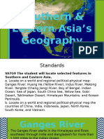 339669909-southern-eastern-asia-geography-student