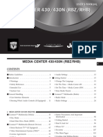2012-Media_Center_430_430N-Multimedia-1st.pdf