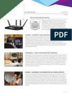 R7800.pdf