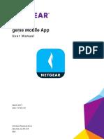 genie_app_UM.pdf