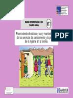 manual_de_capacitacion_a_jass_modulo_07.pdf